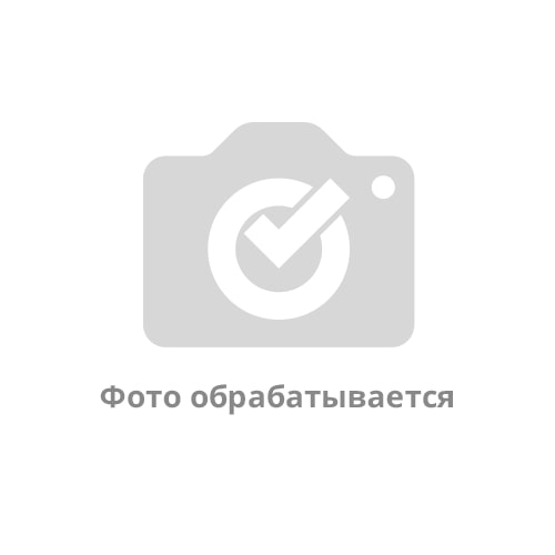Шина Pirelli Winter Ice Zero 245/55 R19 T 107 в Нягани